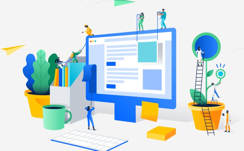 ما هو UX Writing ونصائح الكتابة لتجربة المستخدم