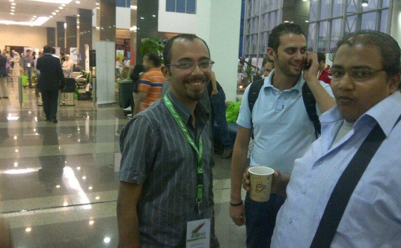 فارقتنا الضحكة وداعًا أحمد المنسي