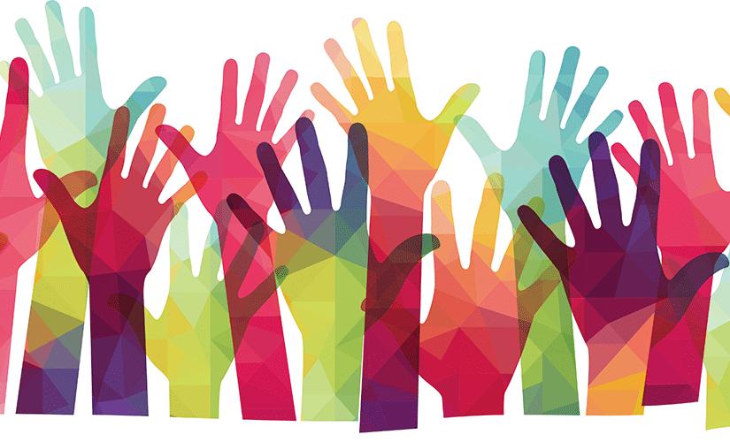 ٢٥ سببًا يجعلك تشارك في الأعمال التطوعية
