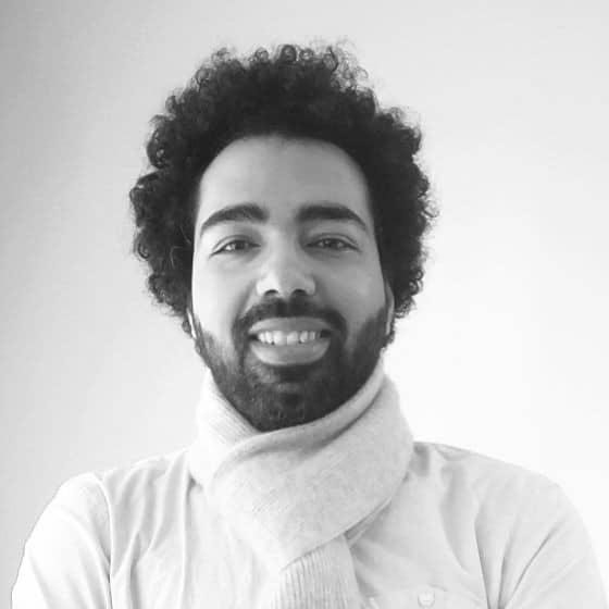 Ahmed Abumostafa