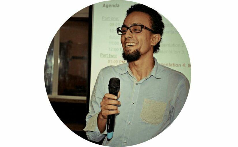 Mahmoud A. Rabo