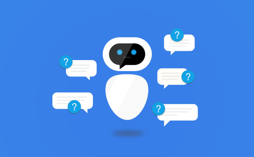 Eliza أوّل ChatBOT 🤖 بوت محادثة في التاريخ